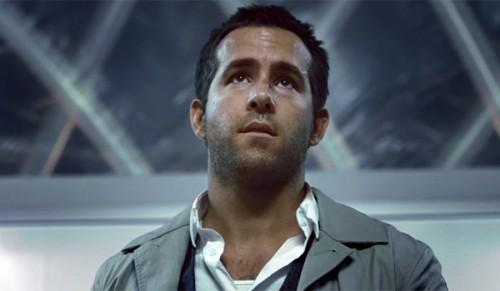 Imagem 1 do filme Sem Retorno