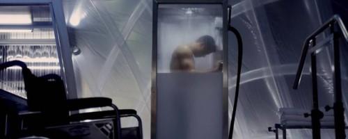 Imagem 3 do filme Sem Retorno