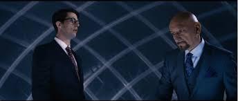 Imagem 5 do filme Sem Retorno