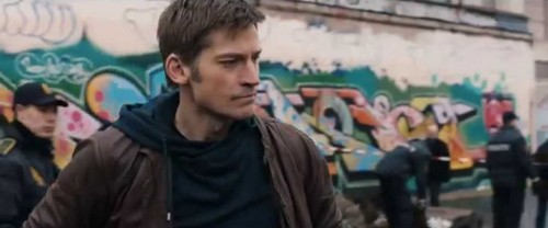 Imagem 3 do filme Segunda Chance