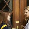 Imagem 4 do filme Romance à Francesa