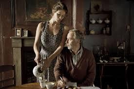 Imagem 5 do filme Gemma Bovery - A Vida Imita a Arte