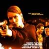 Imagem 7 do filme Conspiração Terrorista