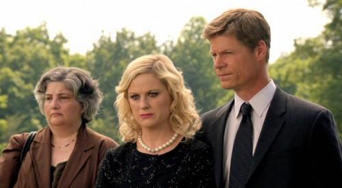 Imagem 4 do filme Para o que Der e Vier
