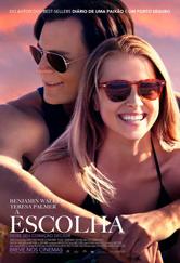 Poster do filme A Escolha