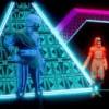 Imagem 7 do filme Tron - Uma Odisseia Eletrônica