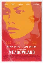 Poster do filme Meadowland