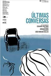 Poster do filme Últimas Conversas