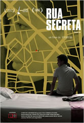Poster do filme Rua Secreta
