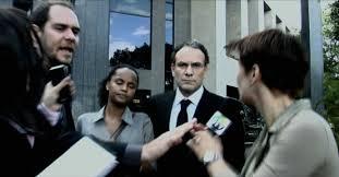 Imagem 1 do filme O Fim e os Meios