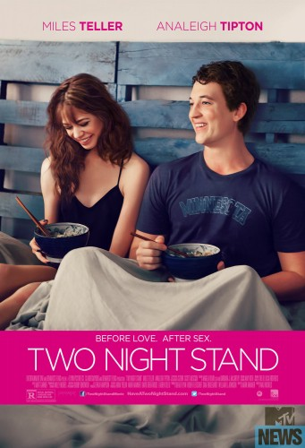 Imagem 1 do filme Two Night Stand