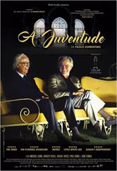 Poster do filme A Juventude