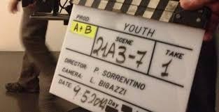Imagem 5 do filme A Juventude
