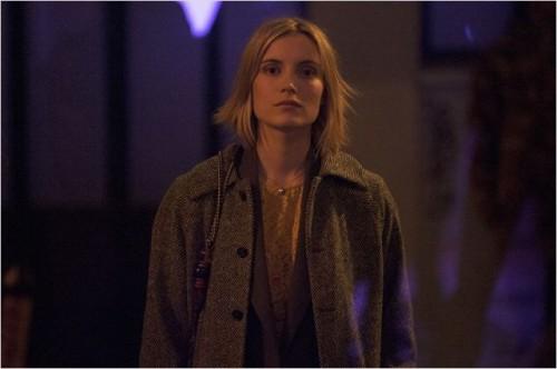 Imagem 5 do filme Beijei uma Garota