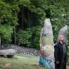 Imagem 9 do filme Sob o Domínio dos Robôs