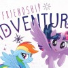 Imagem 7 do filme My Little Pony - O Filme