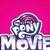 Imagem 8 do filme My Little Pony - O Filme