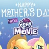 Imagem 10 do filme My Little Pony - O Filme