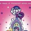 Imagem 8 do filme My Little Pony: Meninas Equestria