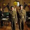 Imagem 6 do filme Rainha e País
