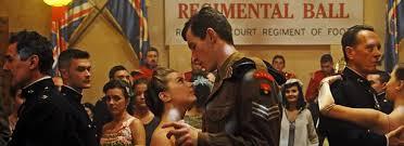 Imagem 4 do filme Rainha e País