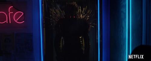 Imagem 3 do filme Death Note