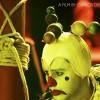 Imagem 4 do filme O Grande Circo Místico