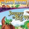 Imagem 6 do filme Em Busca do Vale Encantado IX: Viagem à Água Grande