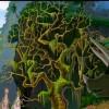 Imagem 2 do filme Em Busca do Vale Encantado XI: A Invasão dos Minissauros