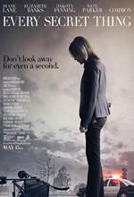 Poster do filme Todos os Segredos
