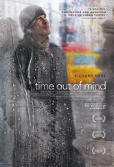 Poster do filme O Encontro