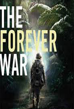 Poster do filme The Forever War