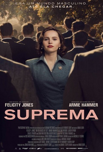 Assistir Filme Baixar Suprema 2019 via Torrent Dublado 720p 1080p BluRay Online Download