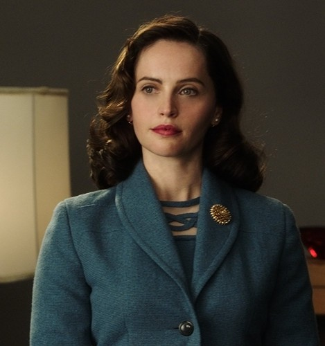 Imagem 2 do filme Suprema