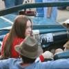 Imagem 11 do filme Dear Eleanor