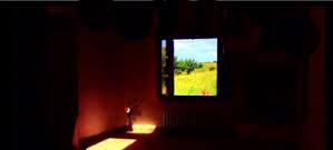 Imagem 2 do filme Adeus à Linguagem