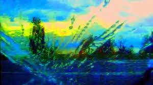 Imagem 4 do filme Adeus à Linguagem
