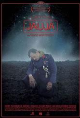 Poster do filme Jauja