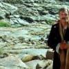 Imagem 7 do filme Jauja
