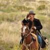 Imagem 9 do filme Jauja