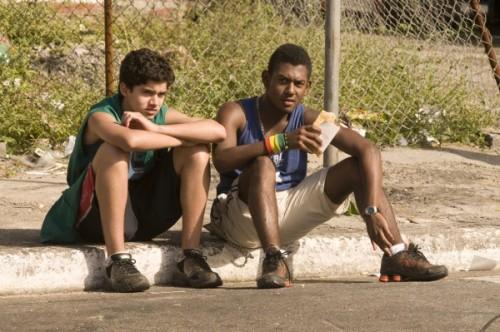 Imagem 2 do filme Ausência