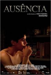 Poster do filme Ausência