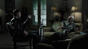 Imagem 3 do filme A Possessão do Mal