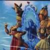 Imagem 15 do filme O Reino Gelado 2