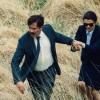 Imagem 1 do filme O Lagosta