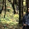 Imagem 5 do filme O Lagosta