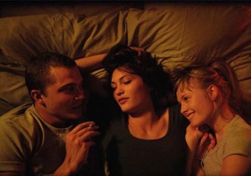 Imagem 5 do filme Love