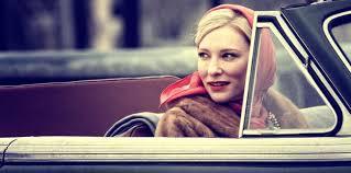 Imagem 1 do filme Carol