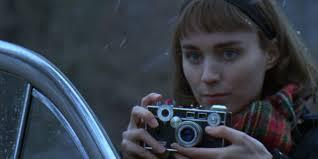 Imagem 5 do filme Carol
