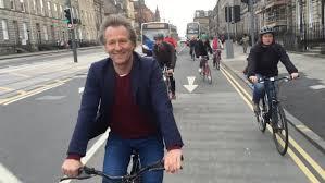 Imagem 3 do filme Bikes vs. Carros